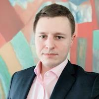 Photo of Nikolay Ivanov