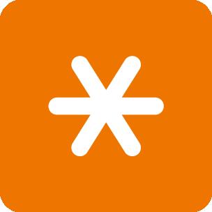 Бесплатный вебинар «Что нового в Kerio Operator 2.3»