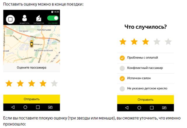 Можно ли в яндекс такси заказать сигареты купить сигареты в россии дешево в интернет магазине