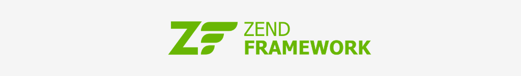 Zend is a top PHP framework