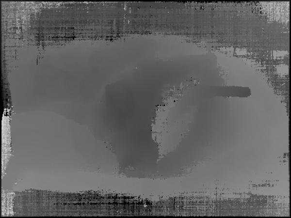 0e1333ff8b1f58bd48c5fb6102b2fba0.jpg