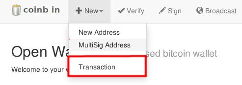 menu-transaction