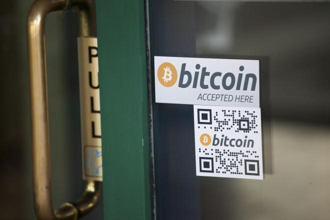 Виртуальный Bitcoin-банк inputs.io ограбили на миллион долларов