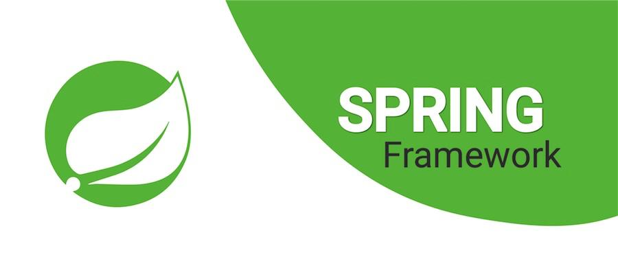 Кастомизация резолвинга зависимостей в Spring