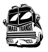 MassTransit