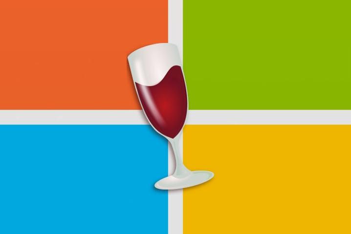 Вышел стабильный релиз Wine 2.0 с 6000+ изменениями и дополнениями