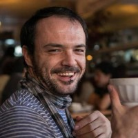 От оптимизаций до Machine Learning: интервью с автором Android High Performance Programming