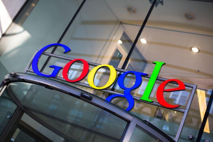 Google переносит корпоративные приложения в облако с возможностью доступа и ...