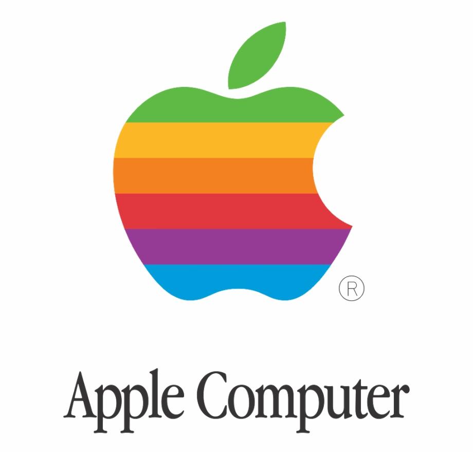 Неожиданная уязвимость в продуктах Apple. Абсолютно неожиданная