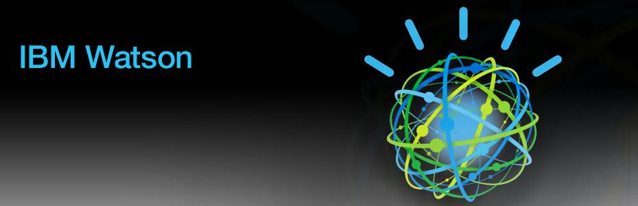 Когнитивная система IBM Watson: принципы работы с естественным языком
