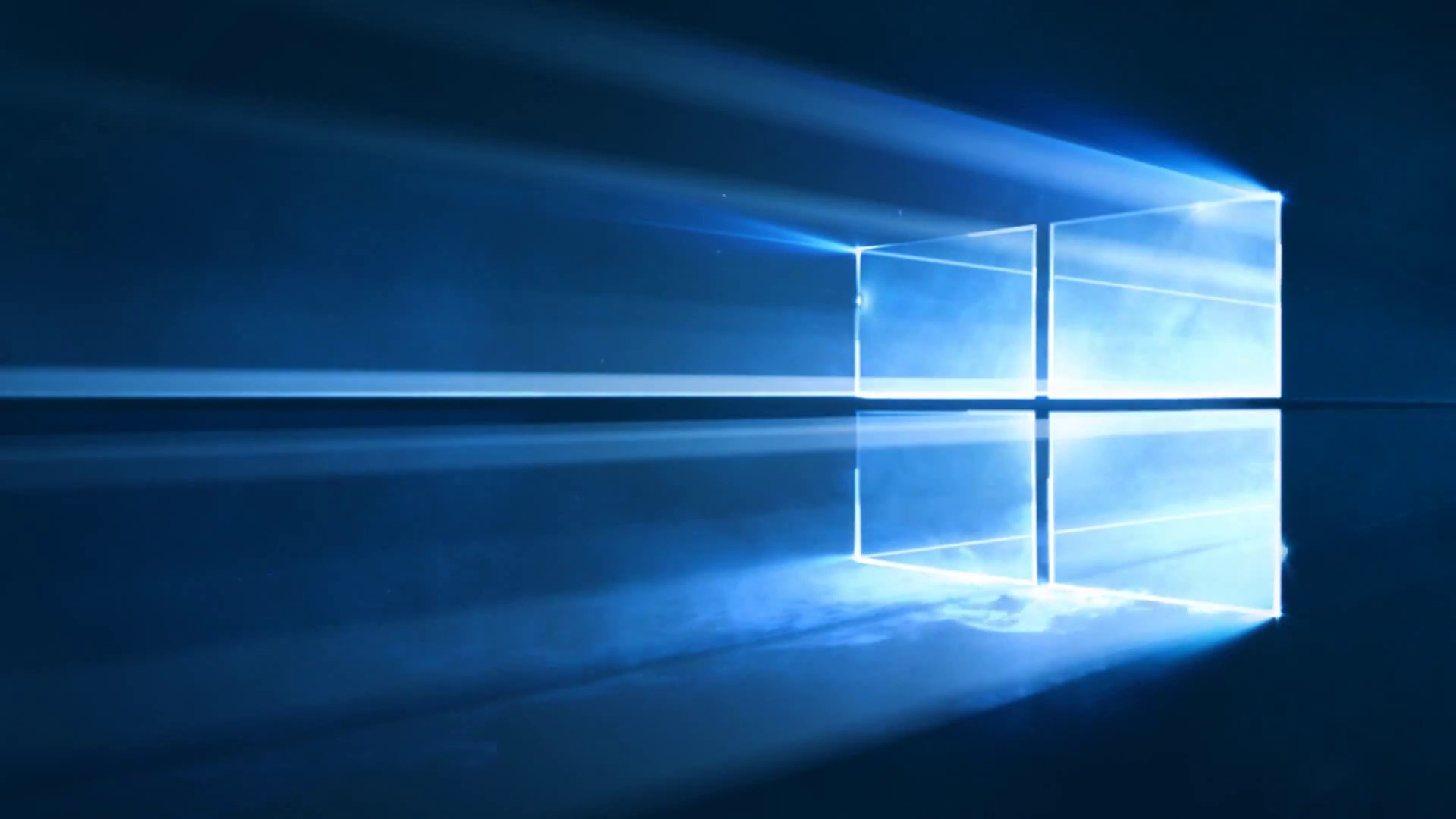 """Картинки по запросу """"windows 10"""""""