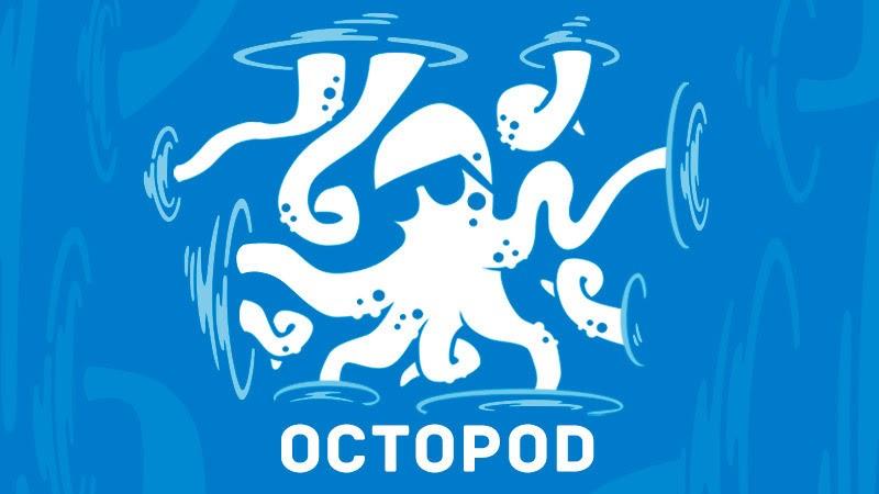 Как мы строили параллельные вселенные для нашего (и вашего) CI/CD пайплайна в Octopod
