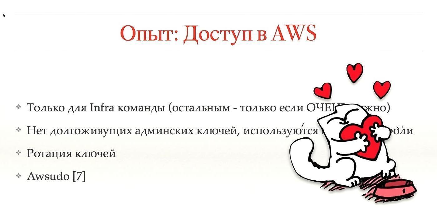 12fa6fa666e726aae4fd03408b3be964.jpg