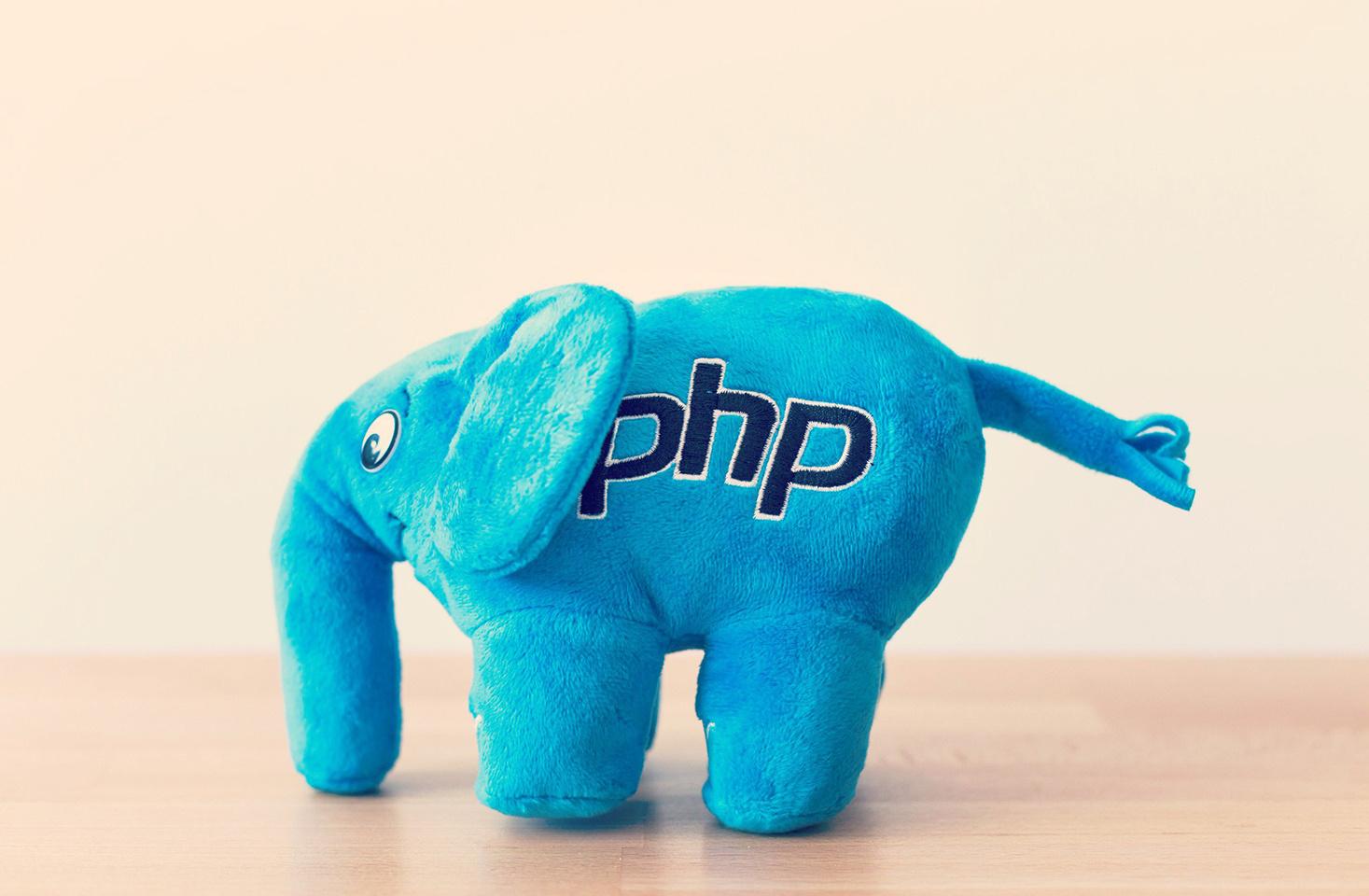 PHP-Дайджест № 114 – свежие новости, материалы и инструменты (1 – 14 августа 2017)