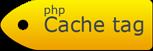 phpCacheTag