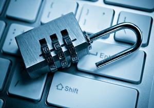 Картинки по запросу сертификат цифровой безопасности