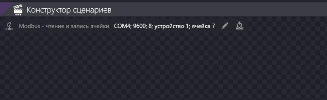 13a6e6c057b68c3a2d98bbfee348b248.jpg