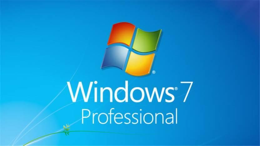 Microsoft рассказала о стоимости платной поддержки Windows 7