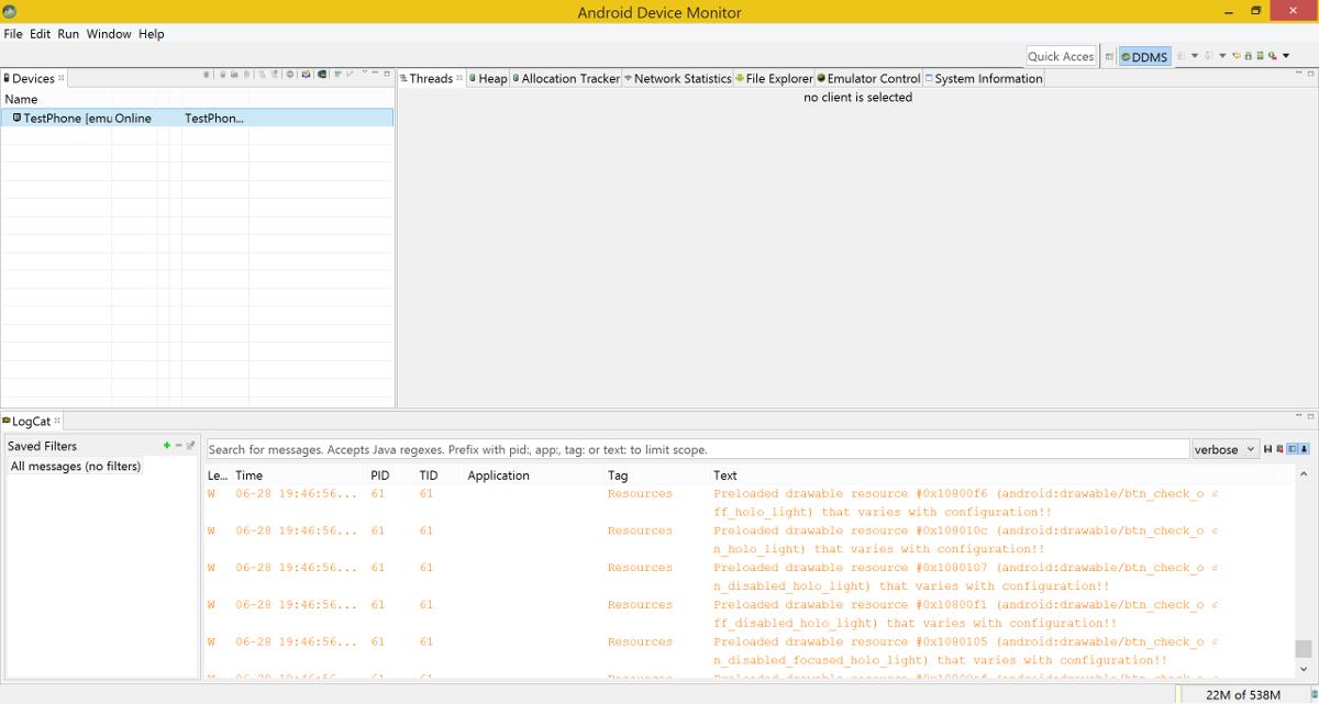 Android Studio для NDK под Windows / Хабр