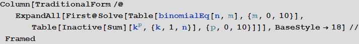 jacob-bernoulli-legacy_25.jpeg