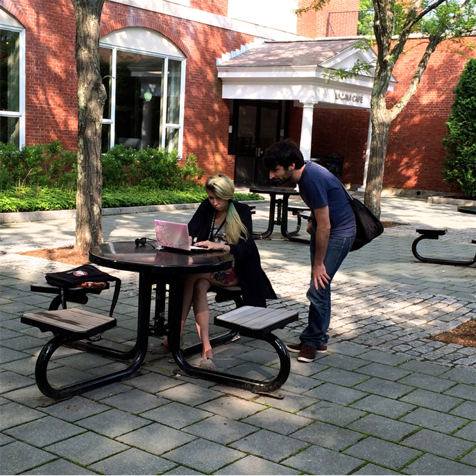 Anna-Article-Wolfram-Summer-School-2015_8.png