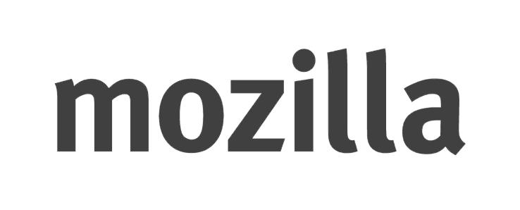 Mozilla выпустила улучшенный JPEG-кодировщик
