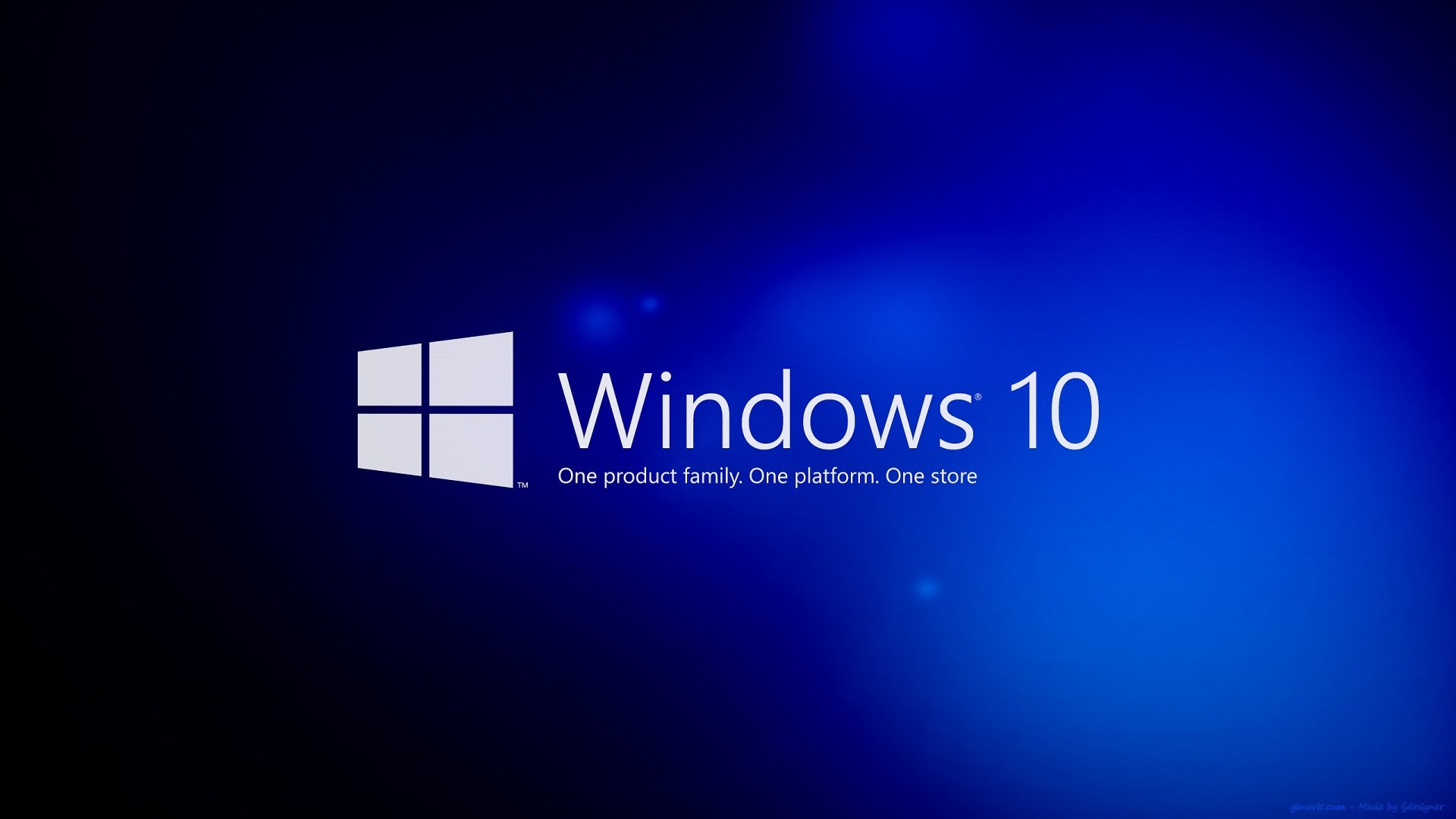 Windows 10 последняя официального версия обновить с сайта до