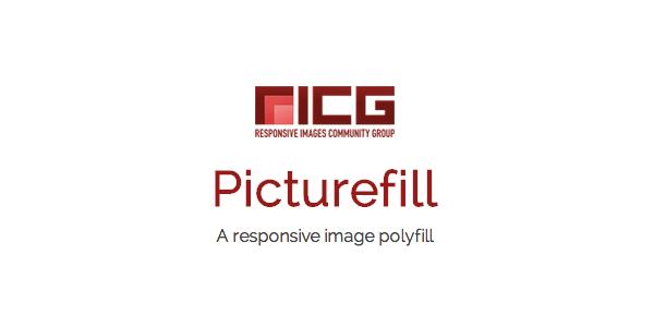 Правильное использование тега «picture» для растягивающих изображений (HTML5)