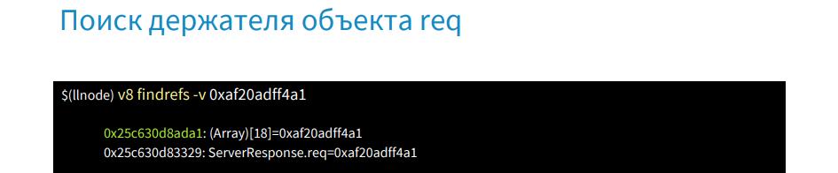 18ca459d3d65ef95945716ca1d4bcace.png