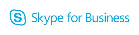 Выпуск плагина для Skype for Business и новая сборка 3CX Client для Windows