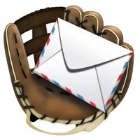 Отладка электронной почты при помощи MailCatcher