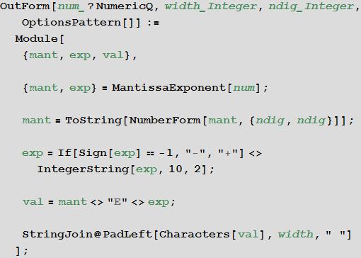 Plotting electronic orbitals using Mathematica_1.png