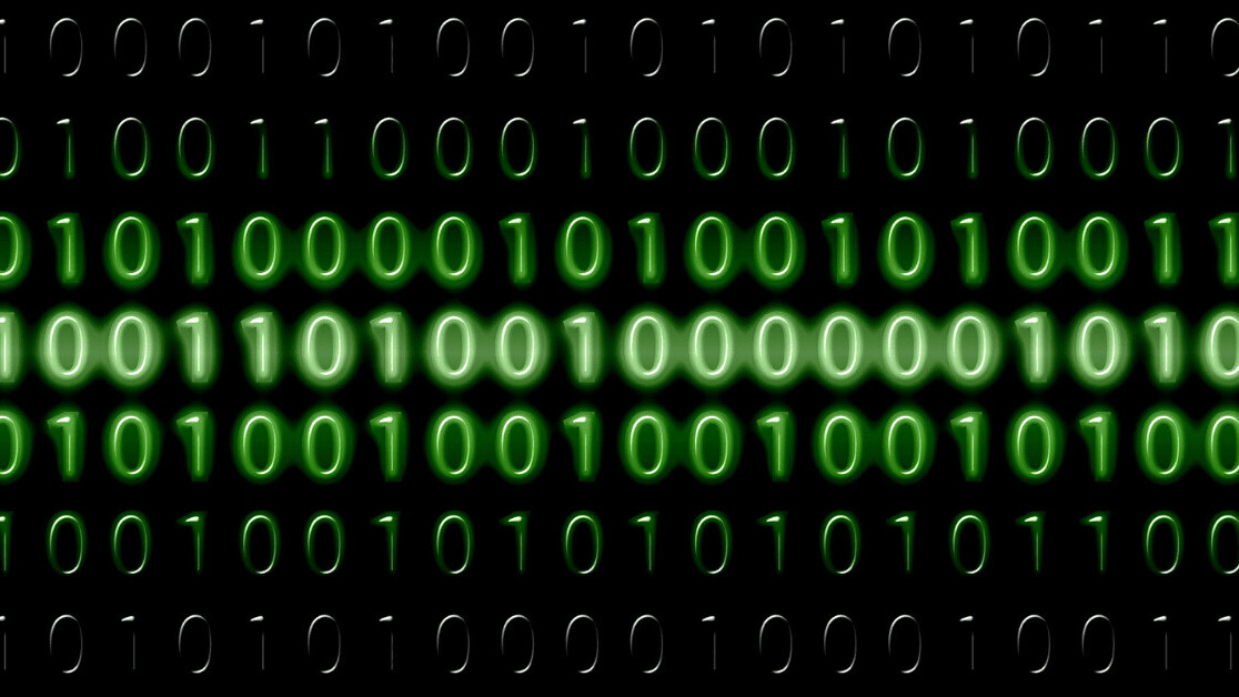 [Перевод] Как работают двоичные нейронные сети, и почему они будут популярными в 2020-м