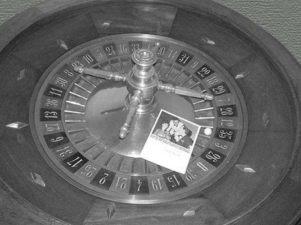 Лампа алладина игровой автомат