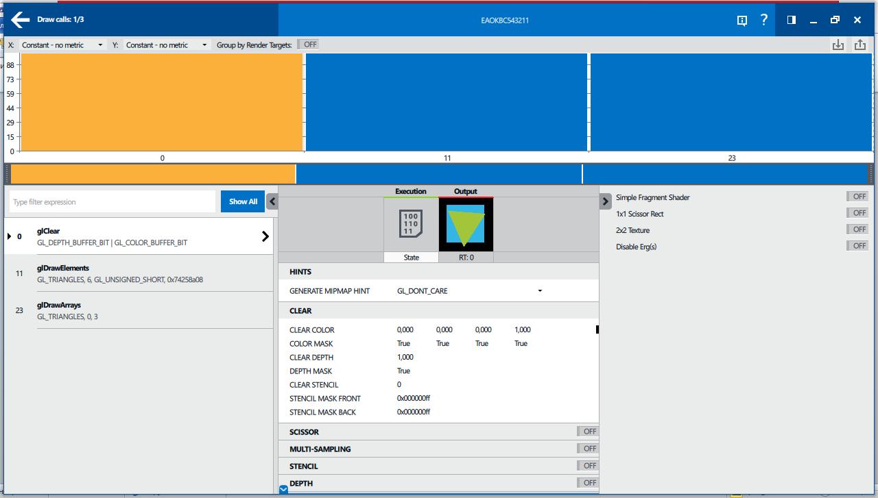 Игровые возможности Teclast Tbook 11(Intel® …