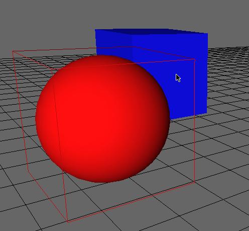 Перевод Пишем программу 3D-моделирования в 500 строках кода