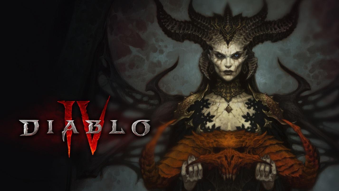 Перевод Разработка Diablo IV в Blizzard и отладка дампов памяти из Linux в Visual Studio