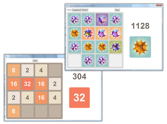 2048-Game-In-Wolfram-Mathematica_43.gif