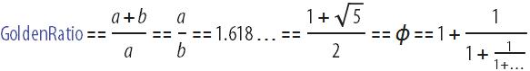 Prikljuchenija-v-matematicheskom-lesu-fraktalnyh-derevev_1.png