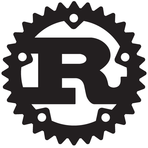 Rust in 2016