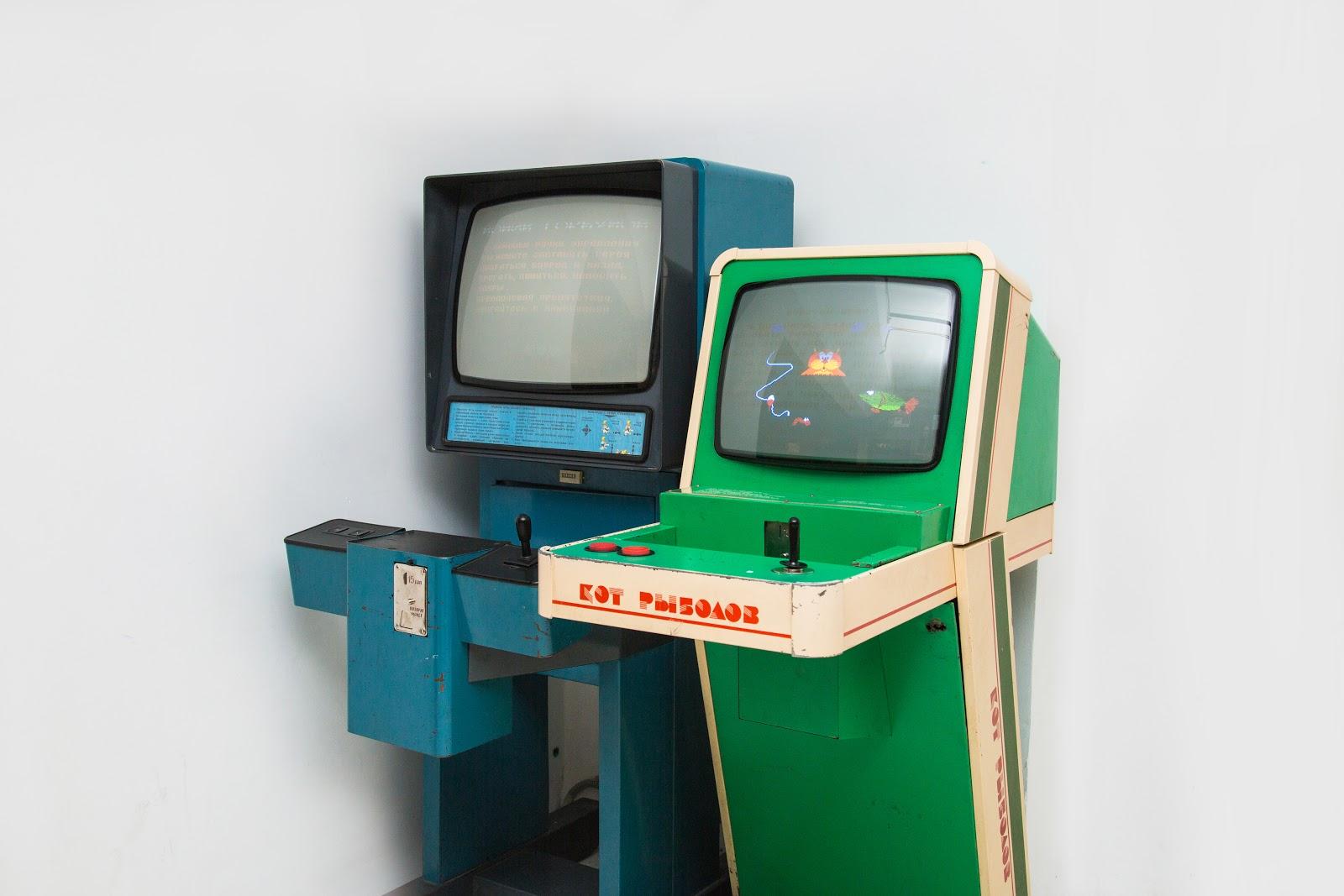 Скачать симулятор игровых автоматов resident