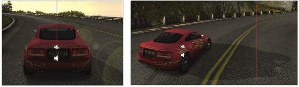 Руководство к Car Tutorial (Unity3d) часть 3 из 3