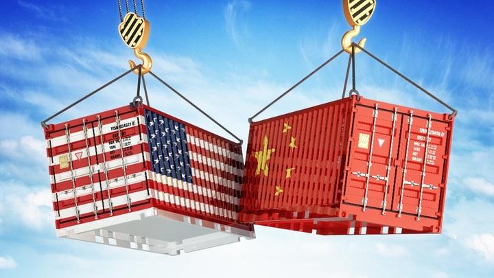Новый указ президента США существенно граничит работу в стране китайских IT-компаний