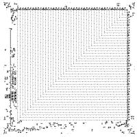 OTCA metapixel