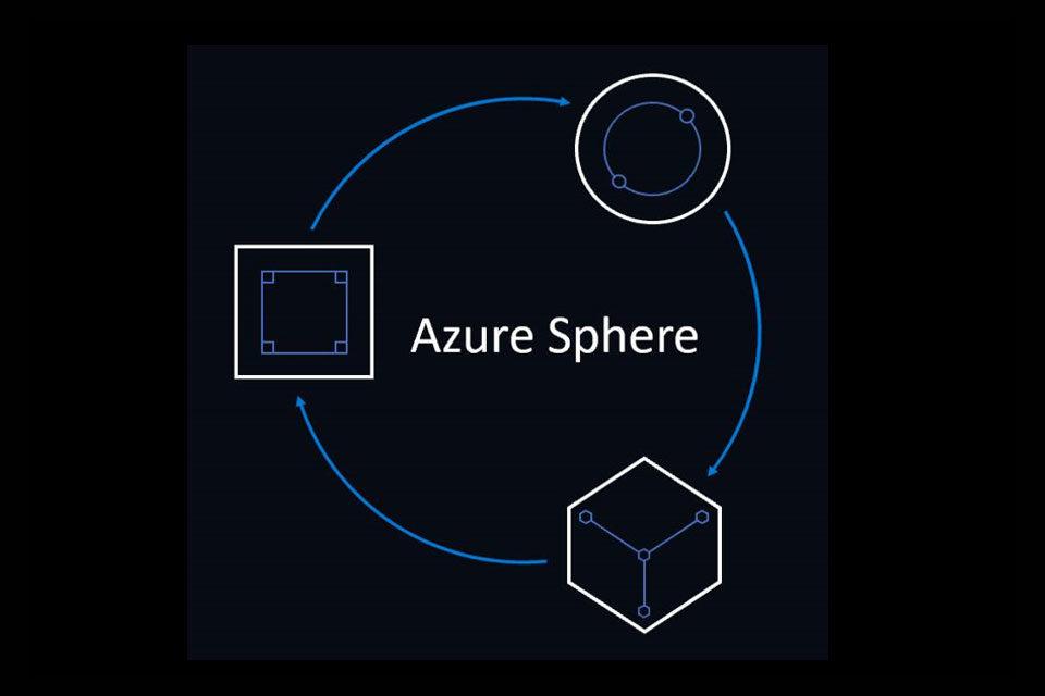 Microsoft выплатила 374 300 экспертам в рамках исследования кибербезопасности Azure Sphere