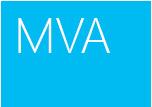 Новые бесплатные курсы виртуальной академии Microsoft Virtual Academy, ноябрь 2014