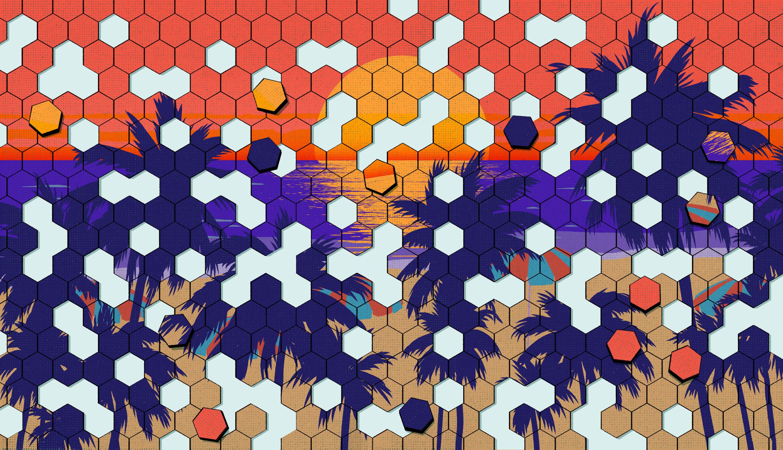 Решения задач по шестигранниками схемы при решении текстовых задач