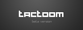Tactoom.com