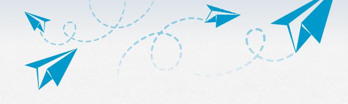 Изучаем бесплатное приложение Message Flow Monitoring