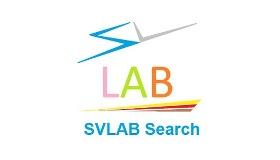 Алгоритм поисковой системы SVLAB Search